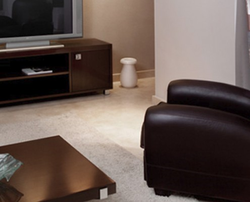 rack-platinum-sillon-town